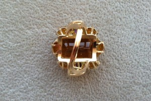 Gold_Citrine_Am (13)