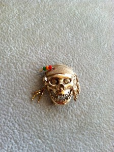 Pirate_Skull_Pin (2)