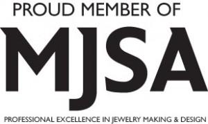 MJSA_Proud_Member_Logo_Web